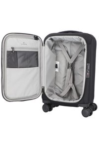 Victorinox - CONNEX KABINENT - Wheeled suitcase - black - 4