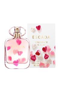 Escada Fragrances - CELEBRATE N.O.W EAU DE PARFUM - Eau de Parfum - - - 1
