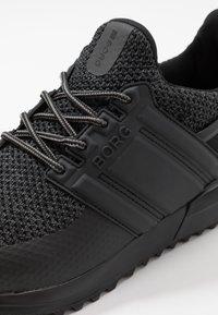 Björn Borg - Sneakers - black - 5