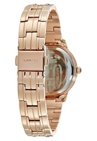 Guess - LADIES - Hodinky - rosegold-coloured - 2