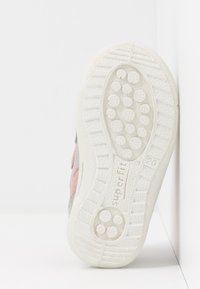 Superfit - Baby shoes - grau - 4