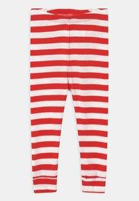 GAP - TODDLER BOY MICKEY MOUSE - Pyjama set - killer tomato - 2