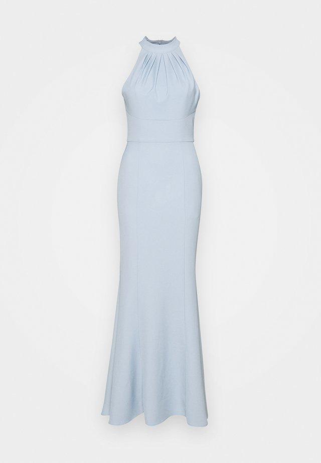 JULES - Společenské šaty - blue