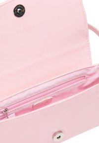 myMo - Bum bag - light pink - 4