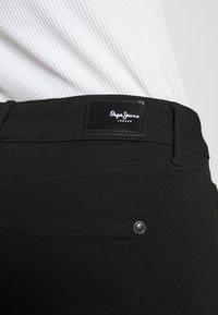 Pepe Jeans - PIXIE - Jeans Skinny Fit - denim - 4