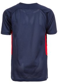 Nike Performance - Print T-shirt - multicolor - 1