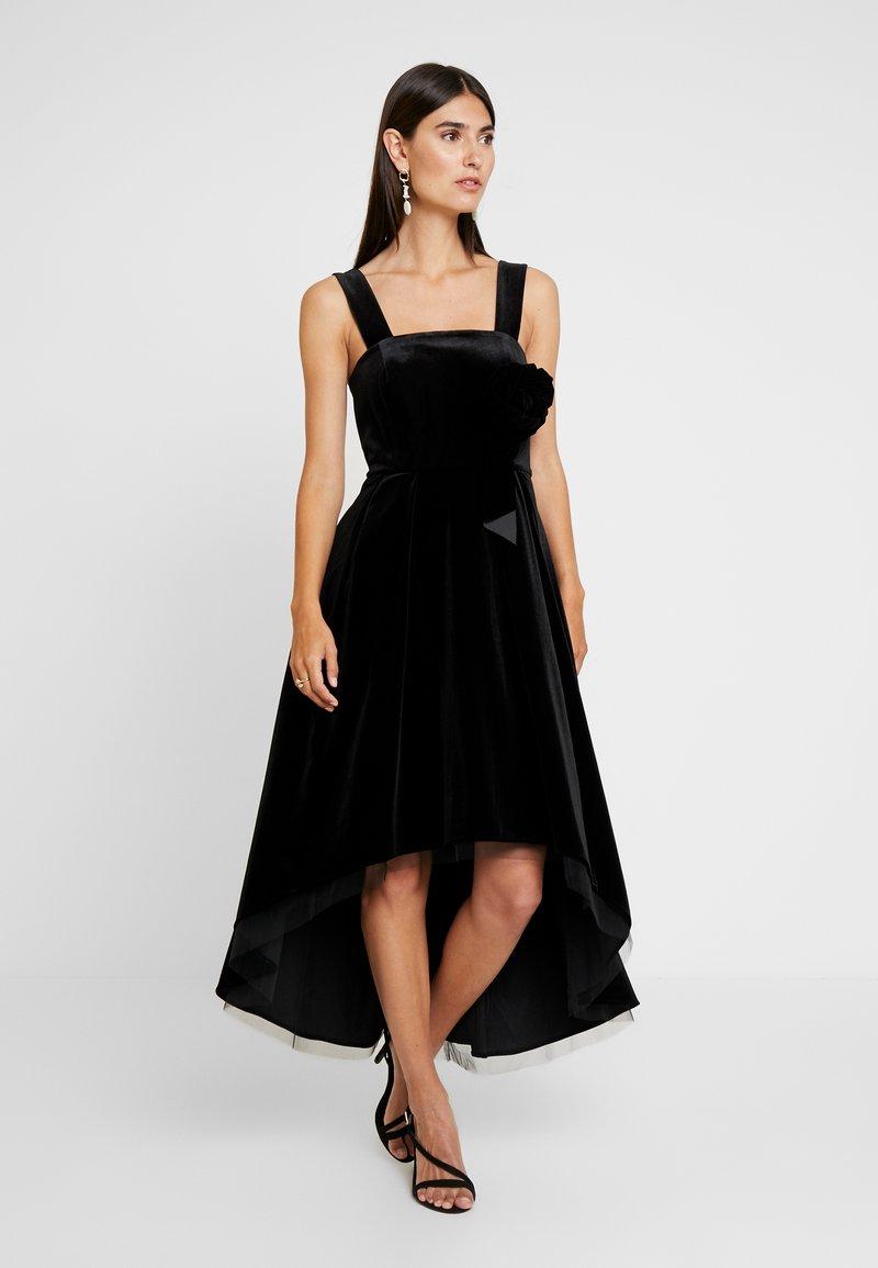 Apart - DRESS - Robe de soirée - black