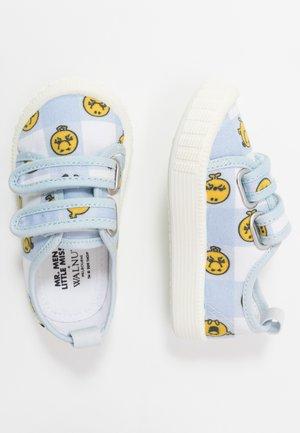 CLASSIC BEN - Sneakers basse - blue