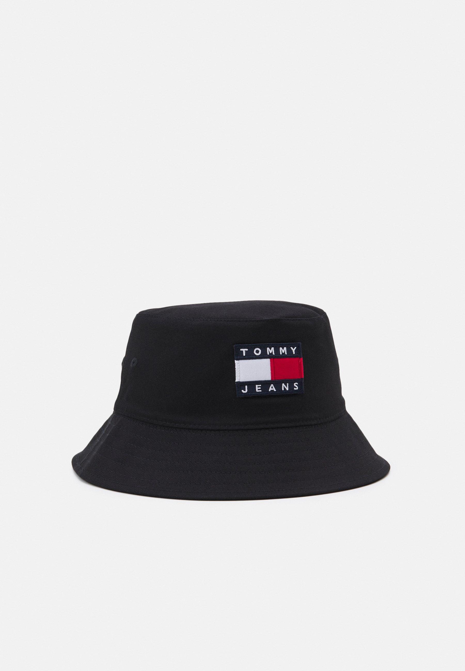 Homme HERITAGE BUCKET HAT UNISEX - Chapeau
