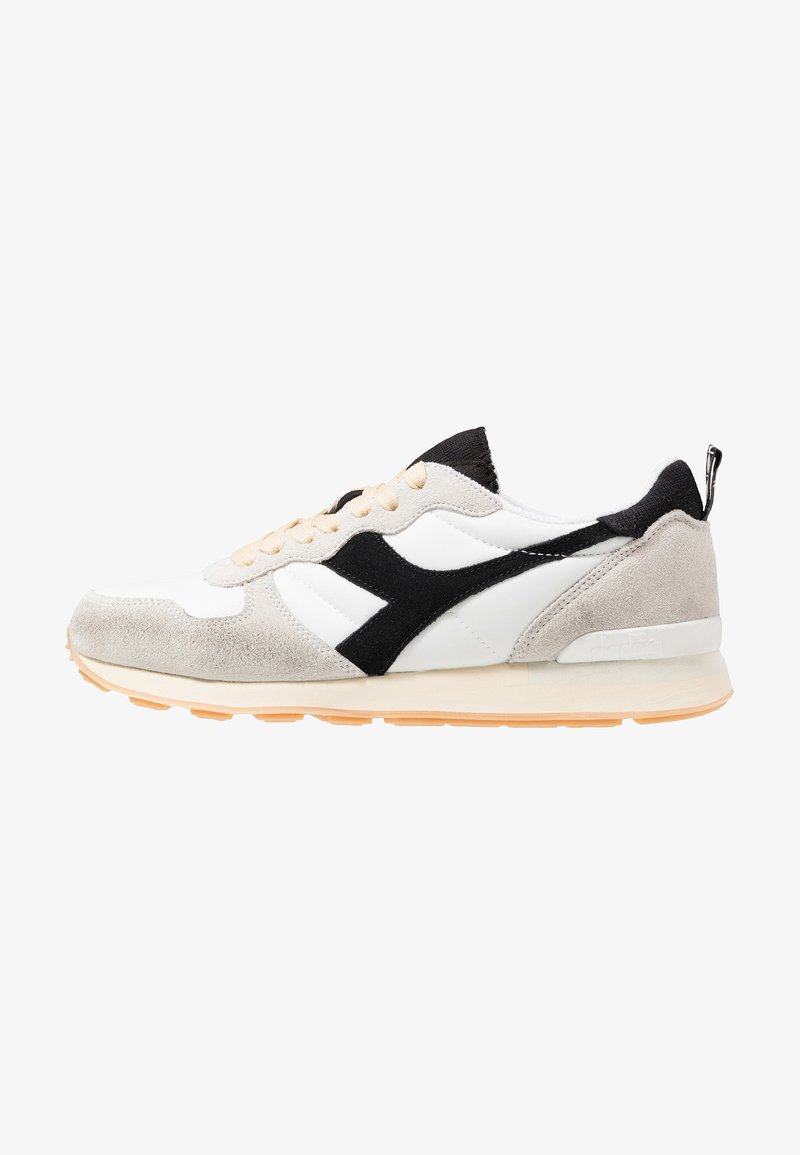 Diadora - USED - Zapatillas - white /black