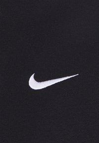 Nike Sportswear - TREND - Sweatshirt - black - 5