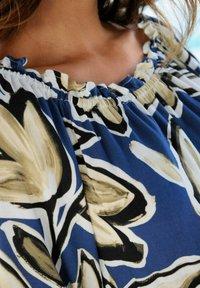 Alba Moda - Day dress - blau - 7