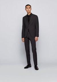 BOSS - GEORGE RS UNI MC - Smart lace-ups - black - 0