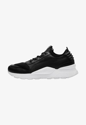 RS-0 808 - Trainers - black