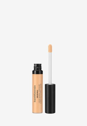 ORIGINAL LIQUID CONCEALER - Concealer - 1n fair