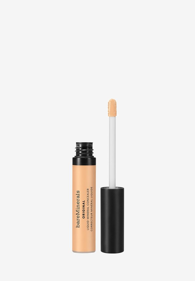 ORIGINAL LIQUID CONCEALER - Correttore - 1n fair