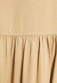 By Malene Birger - FRILLA - Maxi dress - tan - 2