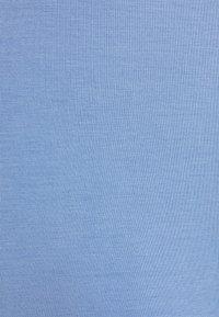 someday. - UBAK - Sweater - like water - 2