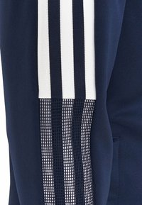 adidas Performance - TIRO  - Training jacket - navy blue