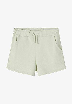 Shorts - mercury