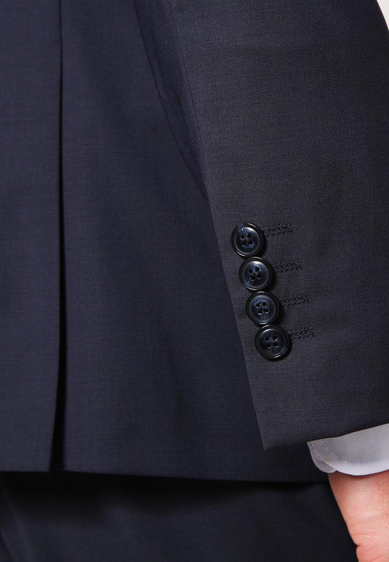 Men SLIM FIT - Suit jacket
