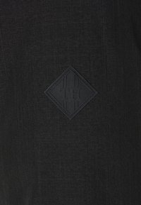Tommy Hilfiger Tailored - Talvitakki - black - 3