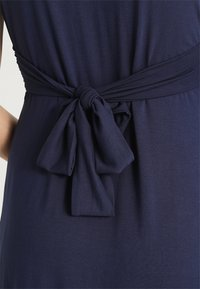 Seraphine - JOLENE - Jersey dress - navy - 5