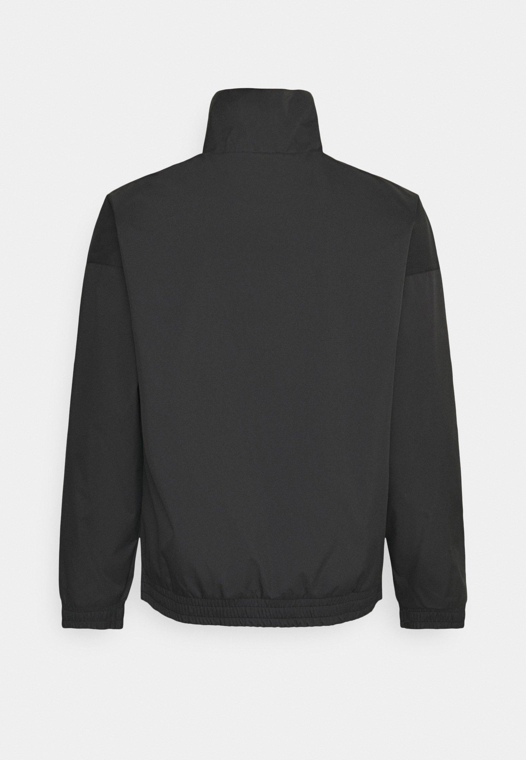 Women UNISEX - Training jacket