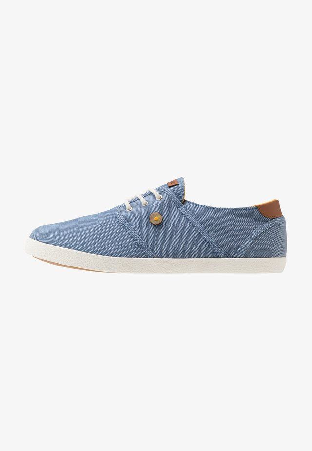 TENNIS CYPRESS - Trainers - sky blue