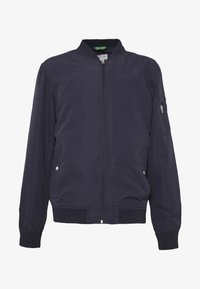 Only & Sons - ONSJACK  - Bomberjacks - night sky - 4