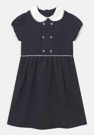 BEATRICE - Cocktail dress / Party dress - navy