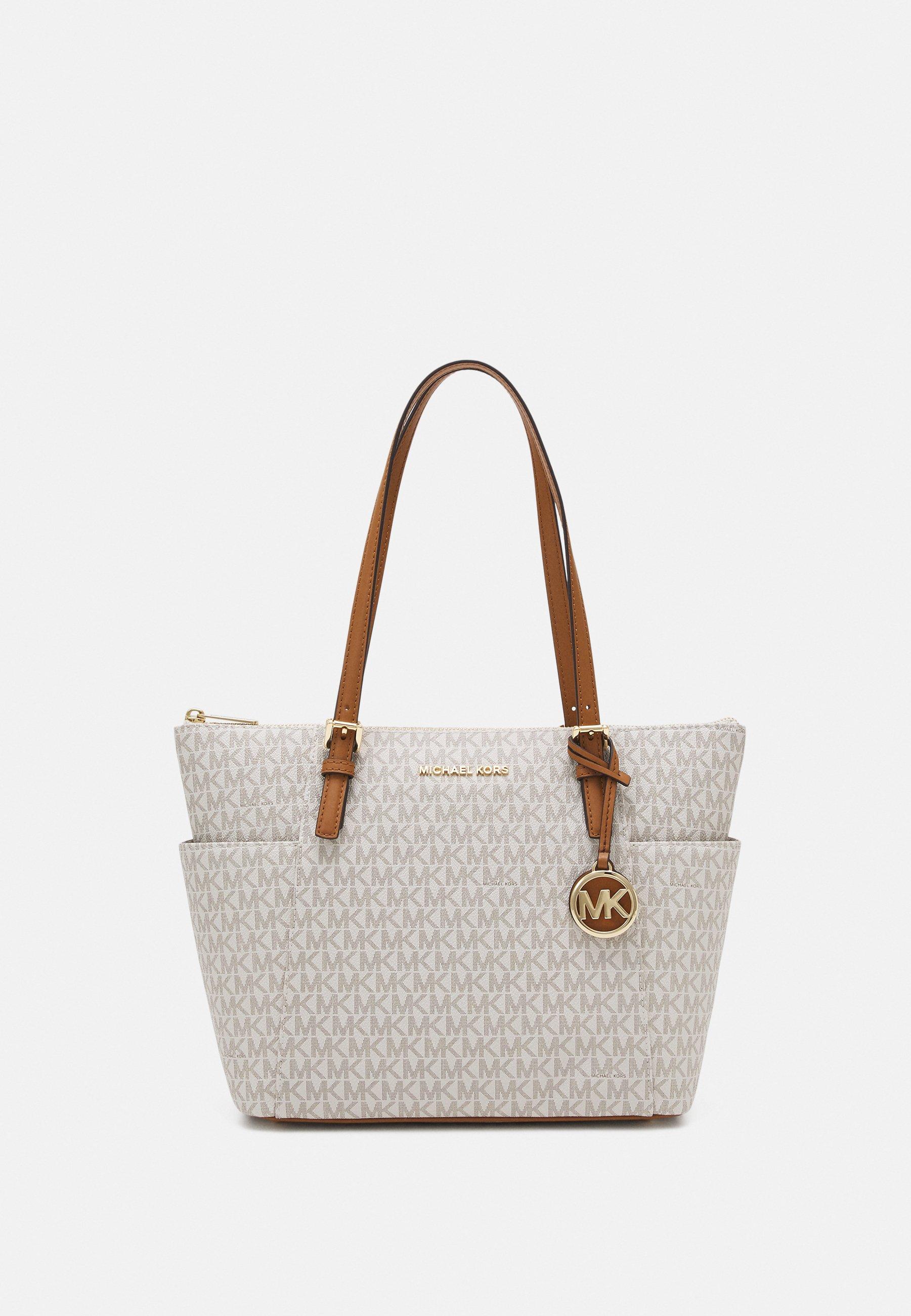 Women JET SET ITEM TOTE - Handbag