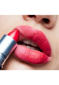 MAC - MINI LIPSTICK / LITTLE M∙A∙C - Lipstick - relentlessly red - 1