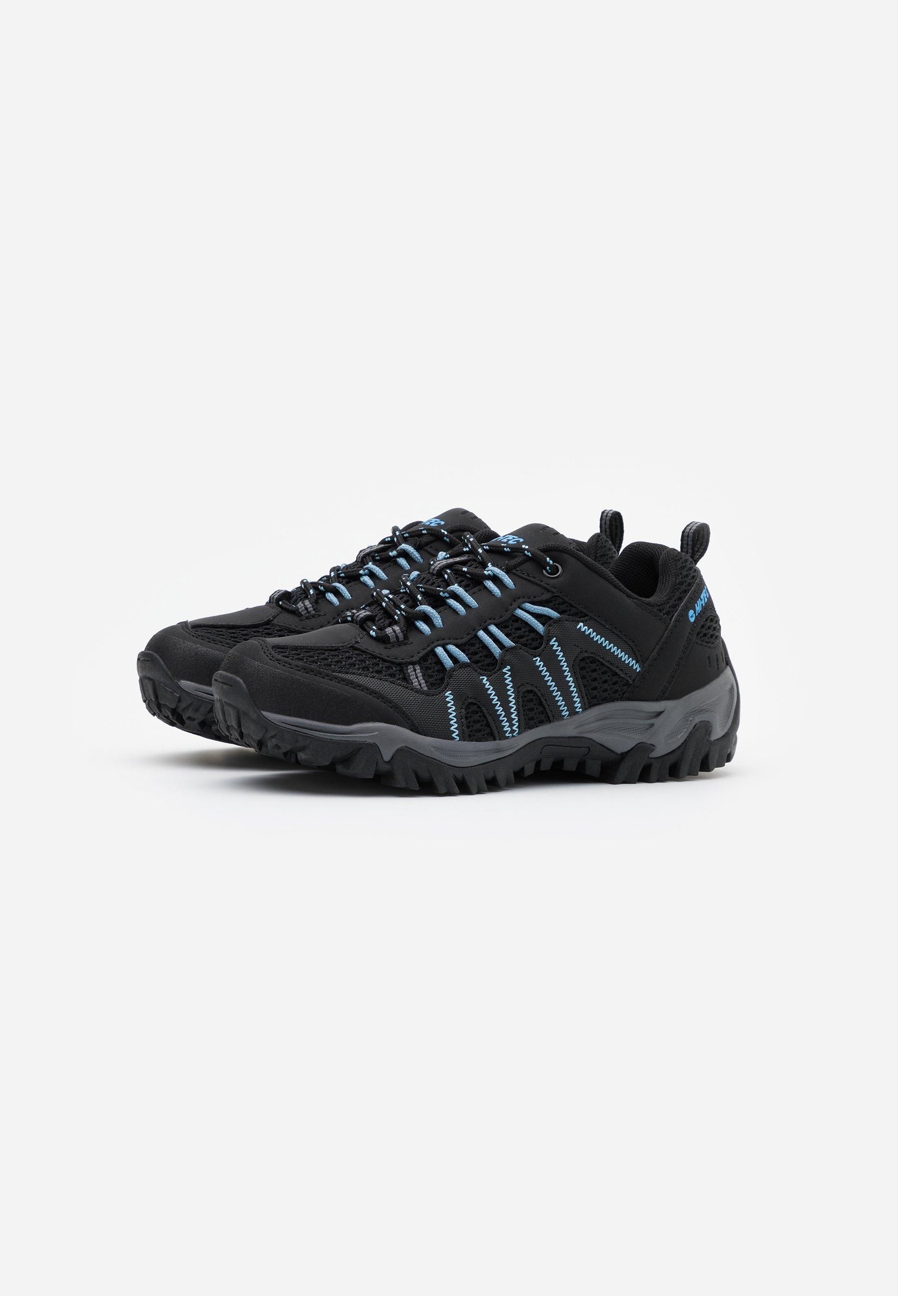 Women JAGUAR WOMENS - Hiking shoes