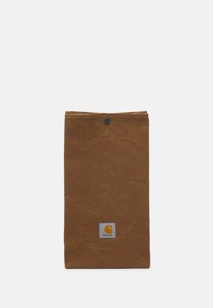 LUNCH BAG - Muut asusteet - hamilton brown