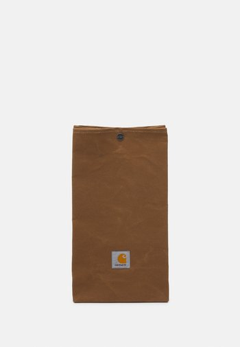 LUNCH BAG - Other accessories - hamilton brown