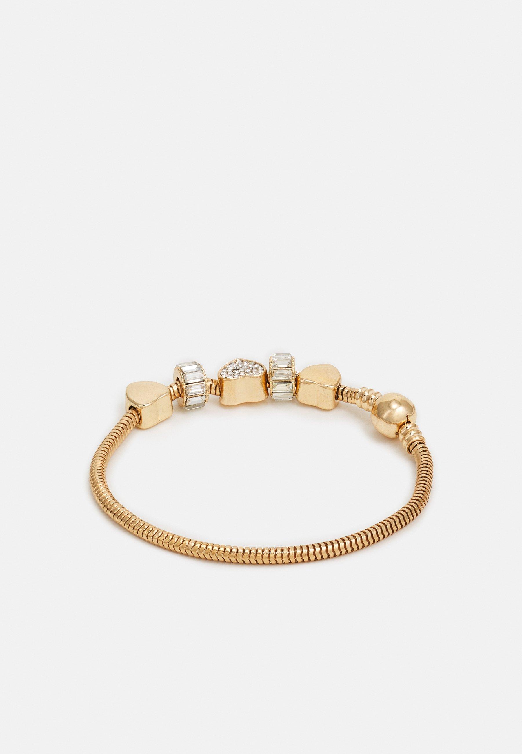Femme BIRANIEL - Bracelet