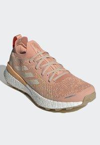 adidas Performance - Joggesko - pink - 2