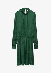 Mango - Day dress - grün - 5