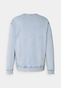 Replay - Sweatshirt - light blue - 1