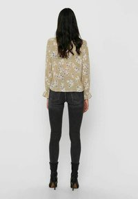 ONLY - Blouse - sand - 2
