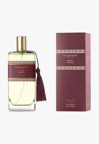 CROWN IMPERIAL EAU DE PARFUM 100ML FOR WOMEN - Eau de Parfum - -