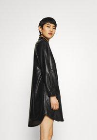 comma - Day dress - black - 4