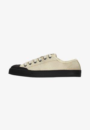 CARGO - Sneakersy niskie - beige