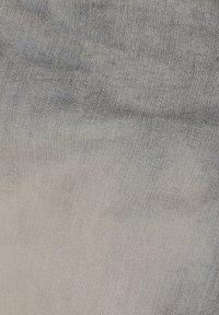 G-Star - D-STAQ 3D  - Denim shorts - medium aged - 5