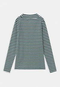 Staccato - TEENAGER - Long sleeved top - dark green - 1