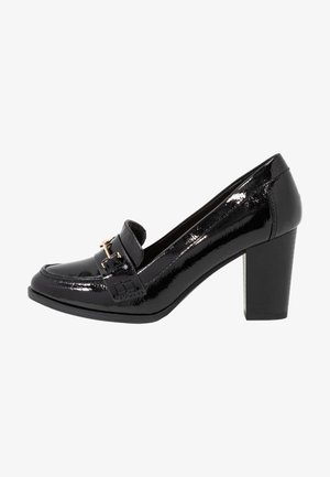 CONQUER - Pumps - black