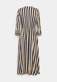 RIANI - KLEID - Denní šaty - beige - 7