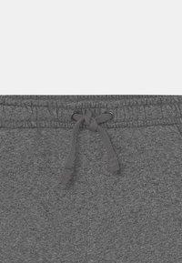 Marks & Spencer London - Shorts - charcoal - 2