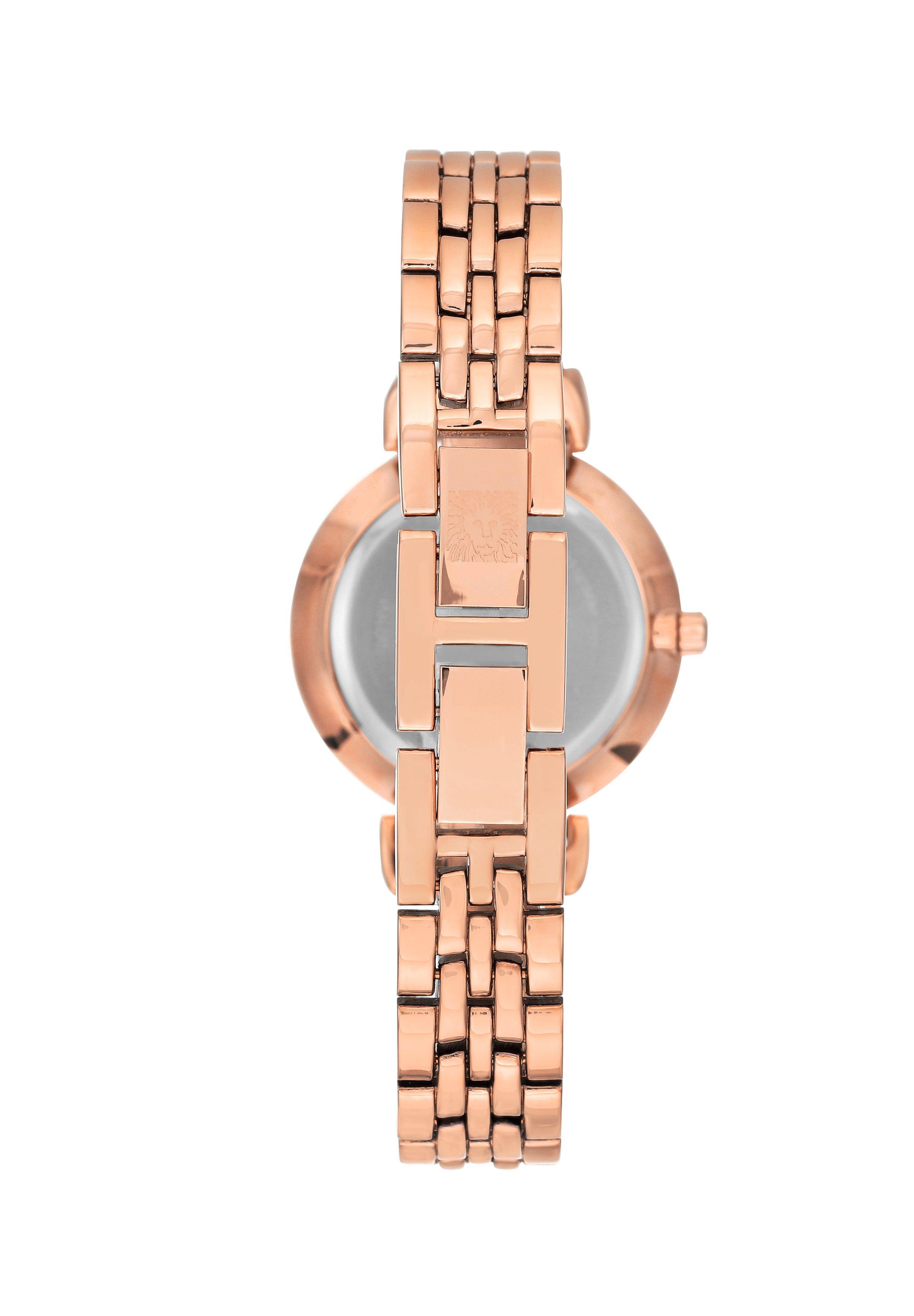 Damen LOVELY - Uhr